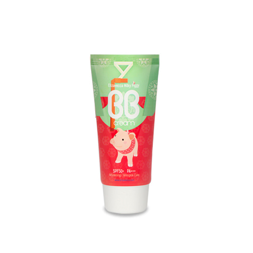 Elizavecca Milky Piggy BB Cream 50ml