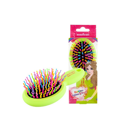 EYECANDY Rainbow Volume S Brush Kids