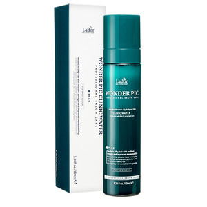 Lador Wonder Pic Clinic Hair Water 100ml