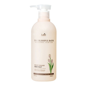 Lador The Blissful Bath 530ml