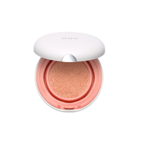 IOPE Air Cushion Blusher 2019 Refill 8g