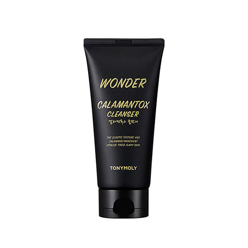 TONYMOLY Wonder Calamantox Cleanser 150ml