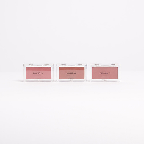 innisfree My Lip and Cheek Airy 3.8g