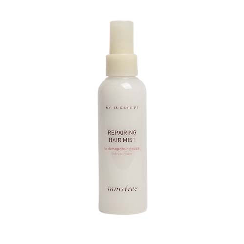 innisfree My Hair Recipe Repairing Hair Mist 150ml