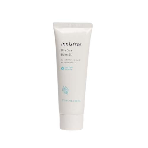 innisfree Bija Cica Balm EX 80ml