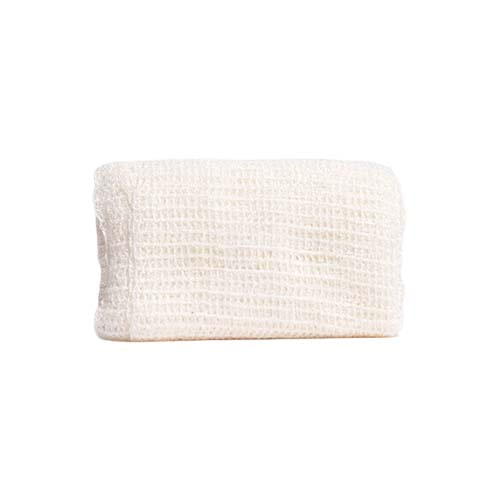 innisfree ECO BEAUTY TOOL SHOWER TOWEL_COTTON