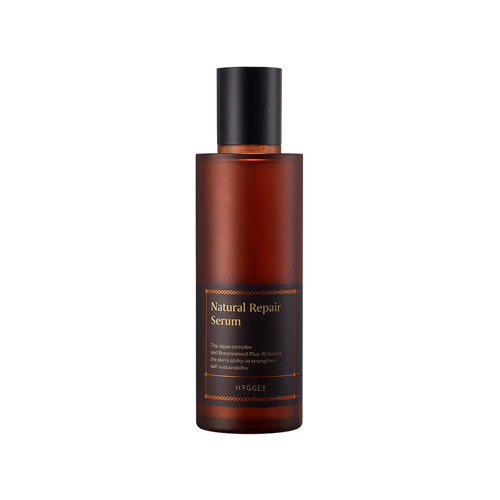 HYGGEE Natural Repair Serum 120ml