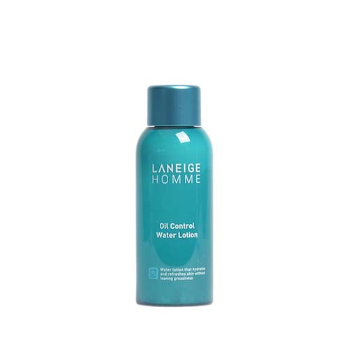 LANEIGE HOMME Oil Control Water Lotion 150ml
