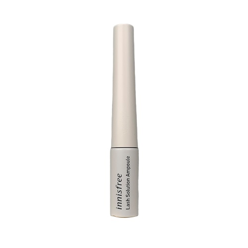 innisfree Lash Solution Ampoule 4g