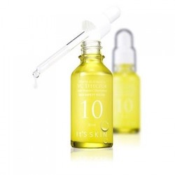 It's skin Power 10 Formula VC Effector 30ml ampoule