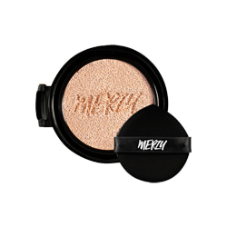 MERZY The First Cushion Cover Refill SPF50+ PA+++ 13g