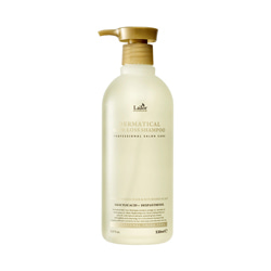 Lador Dermatical Hair-Loss Shampoo 530ml